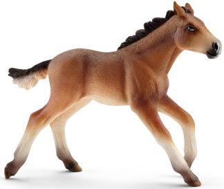 Mustang veulen Schleich (13807)